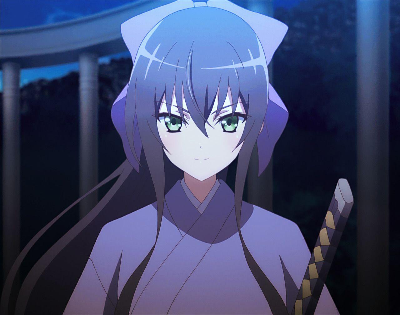 choujin koukousei tachi wa isekai demo yoyuu de ikinuku you desu kawaii anime anime eyes anime eye drawing