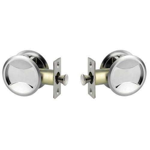 Door handles for main bathroom and ensuite are LOCKWOOD 7400 SERIES ...