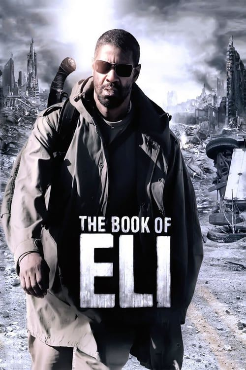 Film Going By The Book Dvdrip