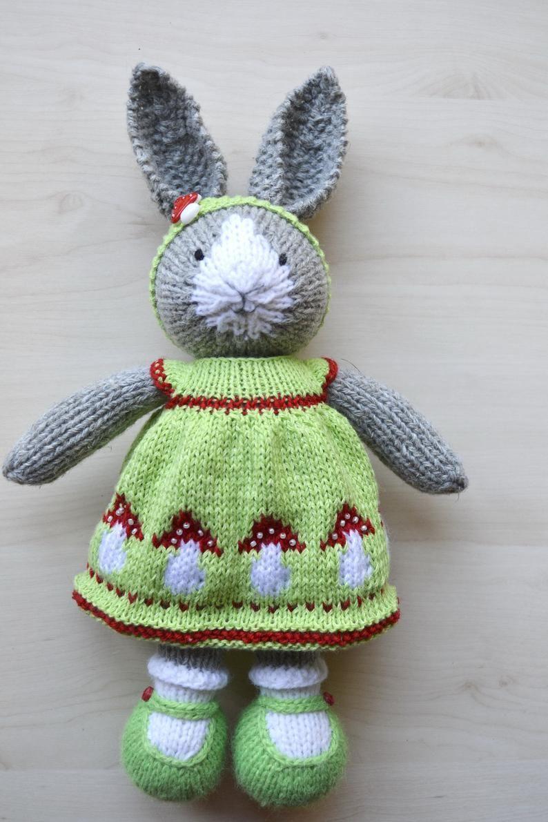 Pin on Kaninchen Bunny rabbits