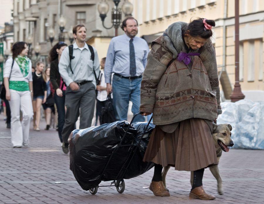 Homeless Homelessness Poverty Pobreza Pauvrete Hopeless Bidnist Homeless People Homeless Photo Essay