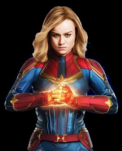 Captain Marvel 14 By Sidewinder16 On Deviantart Captain Marvel Marvel Costumes Captain Marvel Carol Danvers