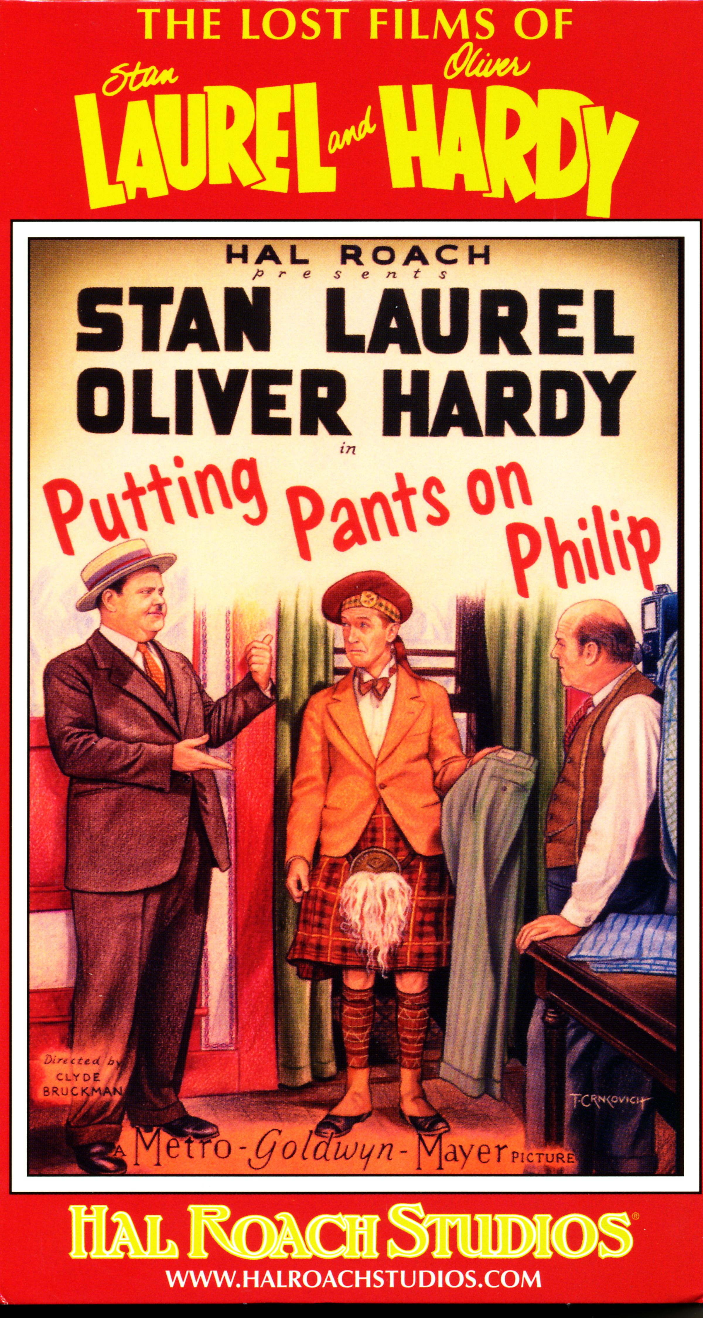 Pin by Rizal Baysa on Laurel and Hardy in 2019 | Stan ...