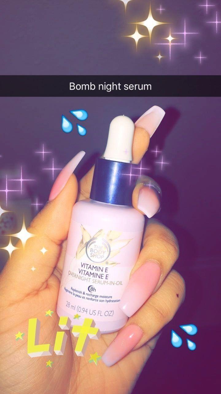 25 + › Hautpflegeprodukte für Akne. Holen Sie sich ein makelloses Aussehen durch Heilung von guter Qualität … #bodycare
