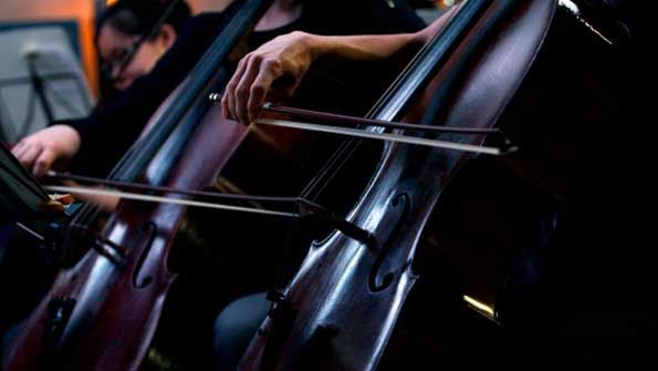 World class manufacturing is like a symphony by Mozart where all in the orchestra understand their roles and how to perform in an expert synchronized way.