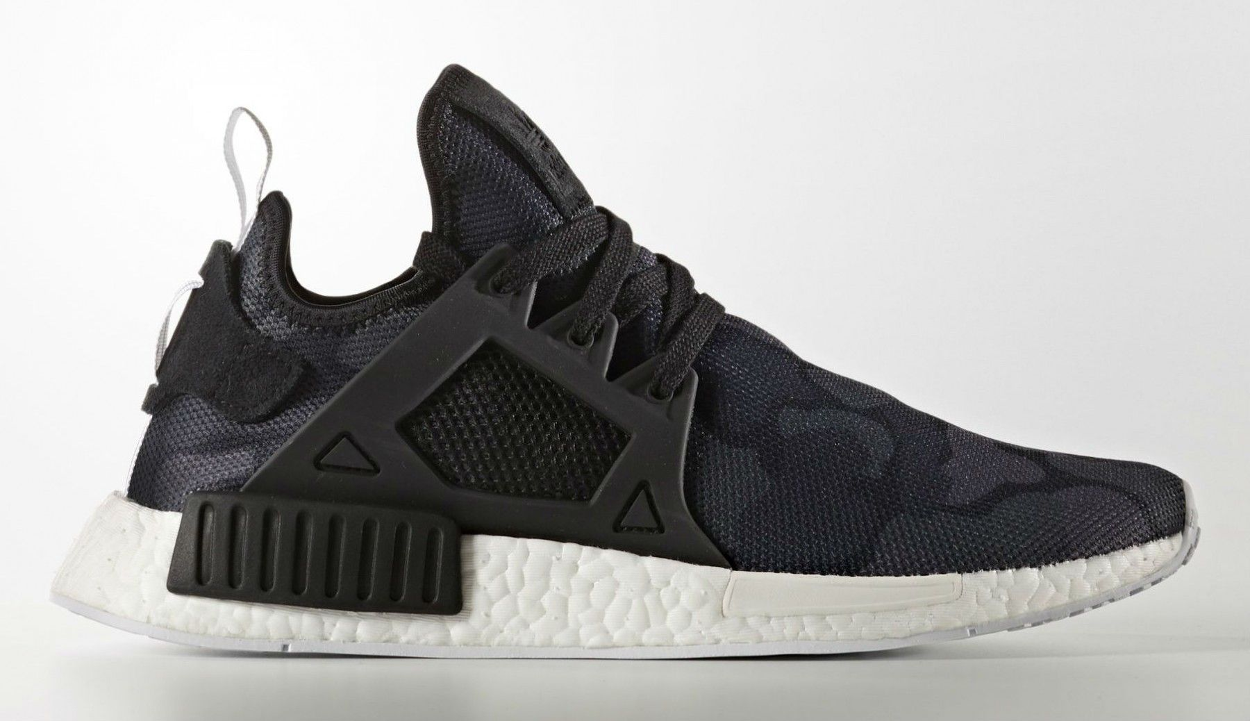 5a6a4ff1572f A First Detailed Look at the adidas NMD XR1  Camo  Pack