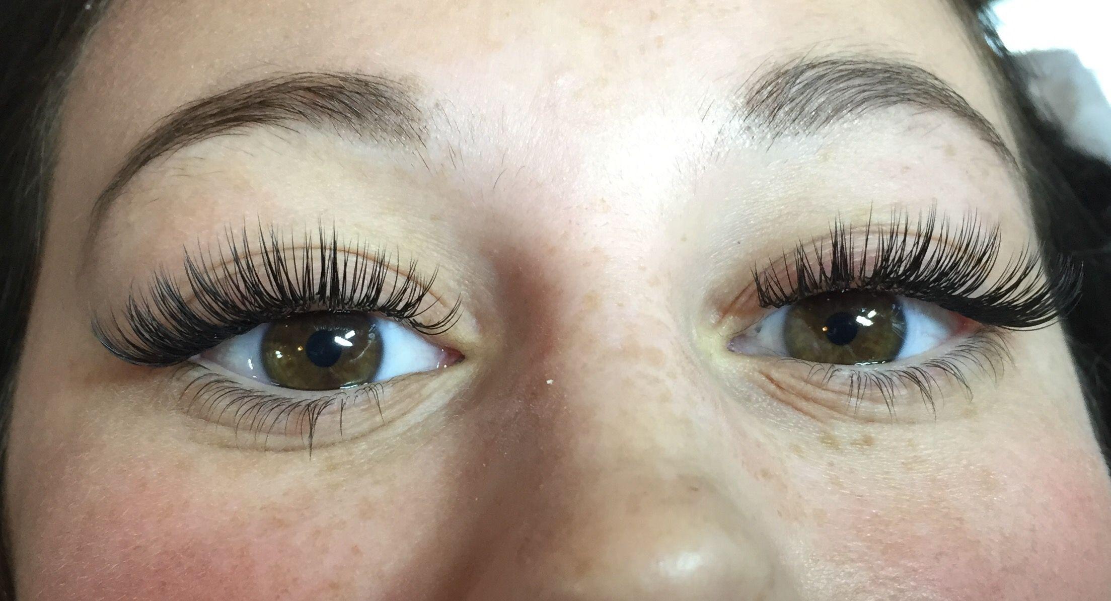 PinterestMELANIN PRINCESS Curling eyelashes, Eyelash