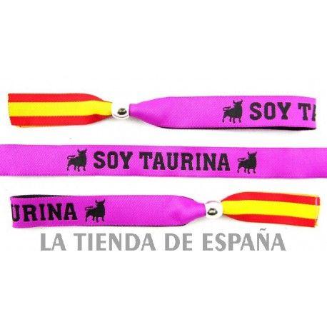 La Tienda de España (TIENDADEESPANA) on Pinterest 2c8f89c061f