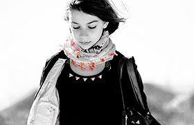 Vêtements Junior Fille Eté 14 | Mode ado IKKS