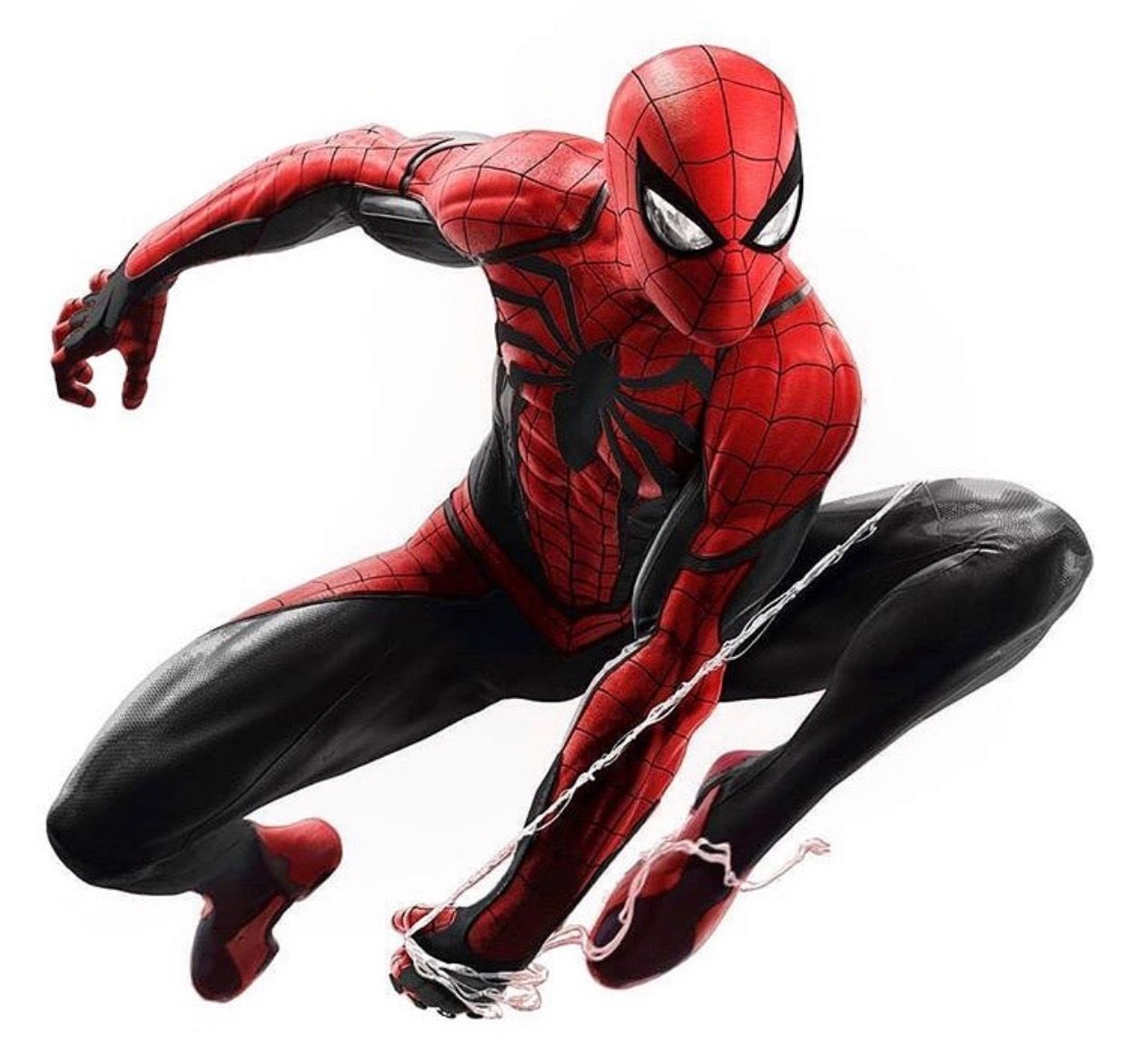 Superior Spider Man Spiderman Comic Marvel Comics Superheroes Spiderman