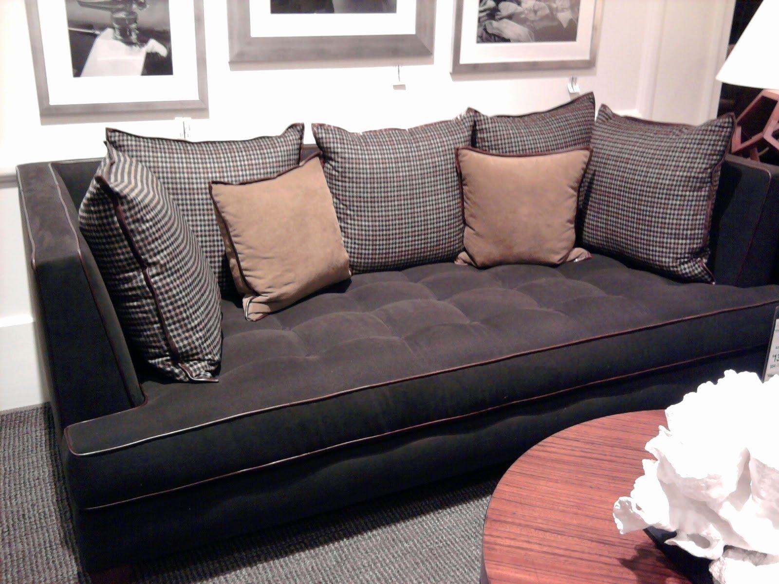 Idea Deep Seated Sectional Sofa Photographs Deep Seated Sectional Sofa Beautiful Couch Astonishing Wide Couches Deep Sectional Sofa Deep Sofa Deep Seated Sofa