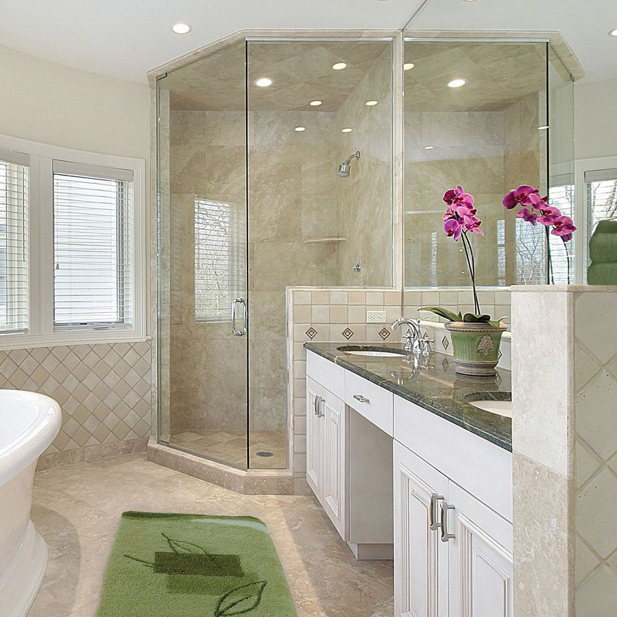 Are You Looking For Bathroom Remodeling Ideas Look No Further We
