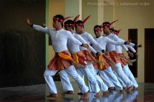 Gambar Macam Macam Tarian Tradisional Indonesia Traditional Dance Culture Of Indonesia Aceh