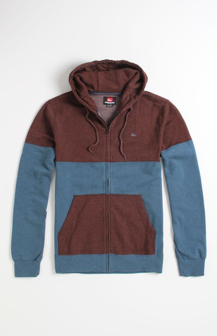 383c01b6c185f Special Offers Available Click Image Above  Mens Quiksilver Hoodie -  Quiksilver Filmore Hoodie Jaqueta