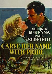 Download Carve Her Name with Pride Full-Movie Free