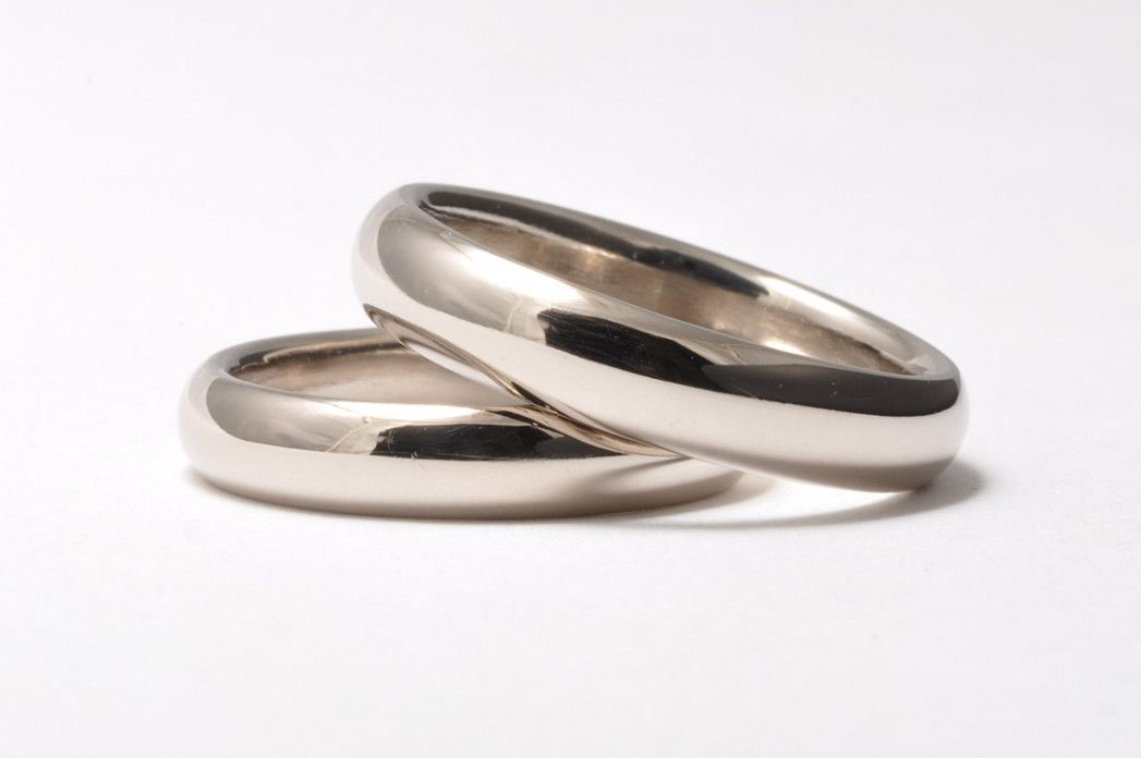 Simple Wedding Design Engagement Rings Bands New York Ring 2 Scifiminds