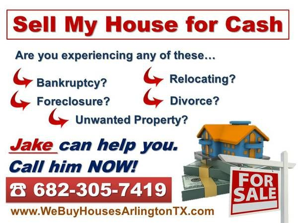 If You Are Looking To Sell Your House Asap We Can Definitely Help Cash We Buy As Is Call Now Ge Things To Sell Selling Your House Sell Your House Fast