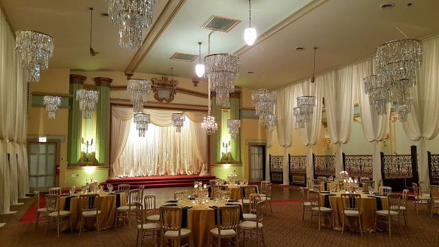 Cheap Wedding Venues Chicago Stan Mansion Chicago Il Stan Mansion