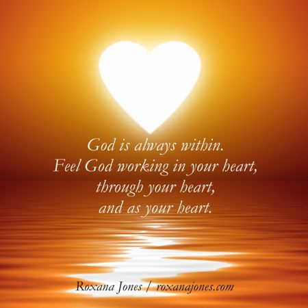Image result for My Heart longs for the blessings from the Lord God with heart images