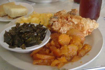 Soulfoodg 400266 soul food not the movie pinterest soul soulfoodg 400266 soul food not the movie pinterest soul food restaurant soul food recipes and soul food forumfinder Images