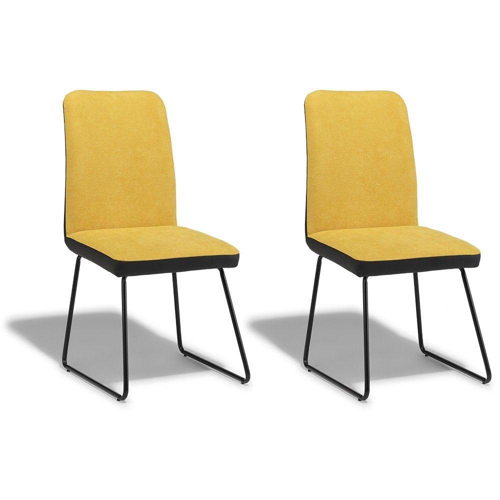 Chaise Pas Cher Gifi Chaises Pas Cher Style Industriel Chaise