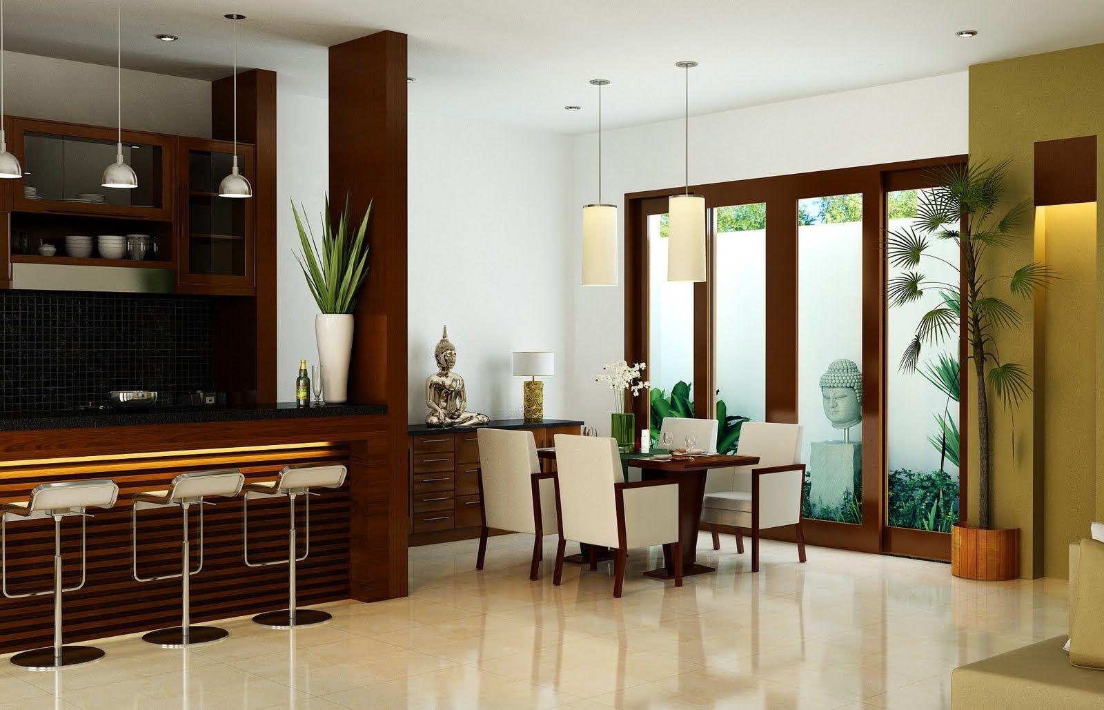 emporio home interior design architect ideal home design