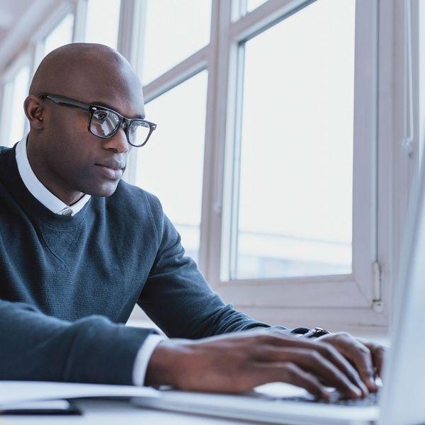 Microsoft Office Course Bundle