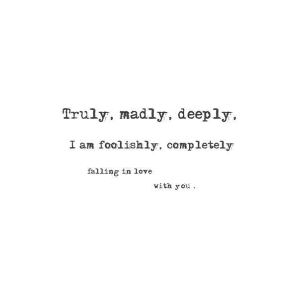Tumblr ❤ liked on Polyvore featuring quotes, words, text, fillers, backgrounds, doodle, phrase, saying and scribble