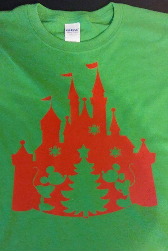disney christmas shirts disney family shirts disney holiday shirts disney matching shirts