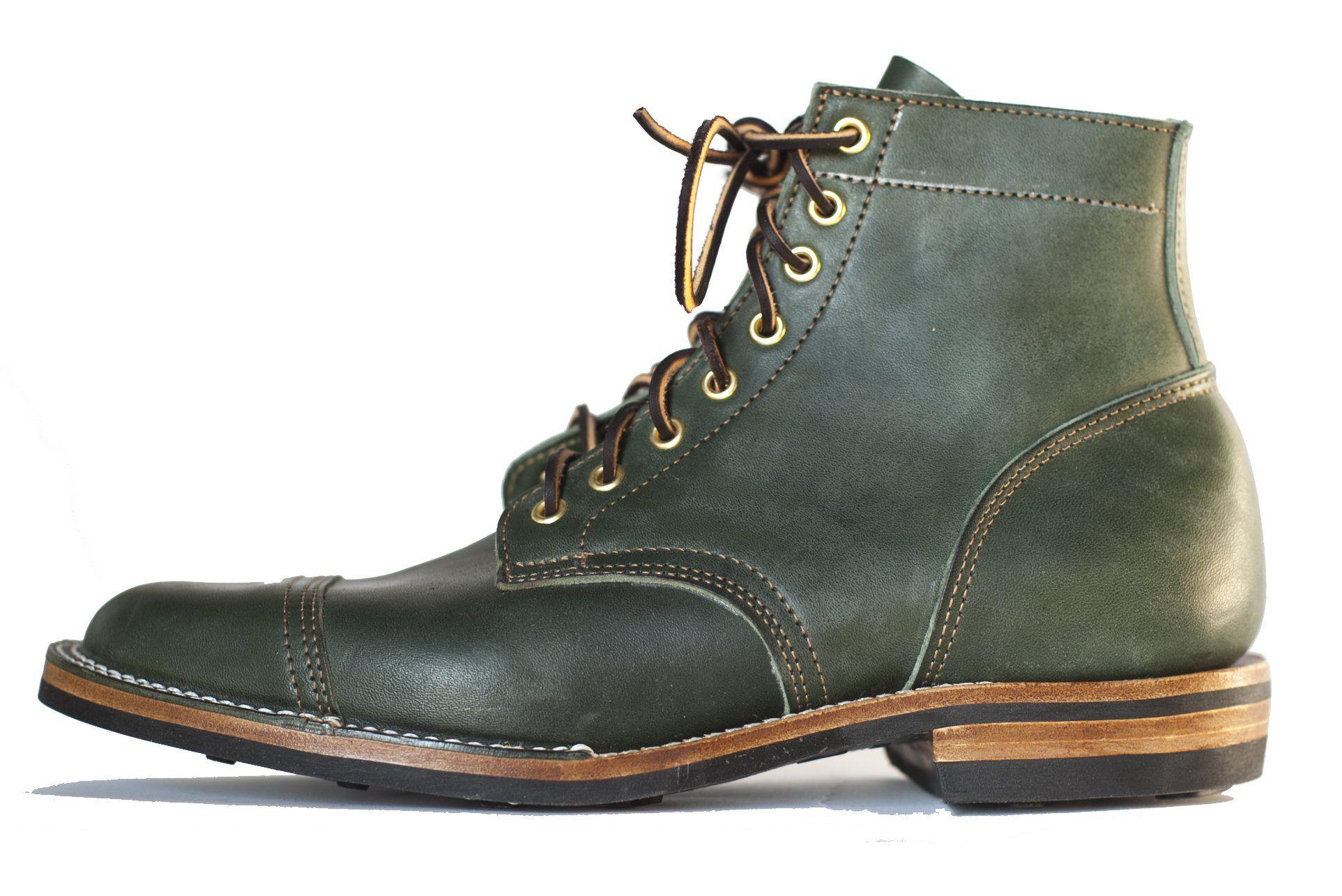 Schuhe Timberland Damen rump