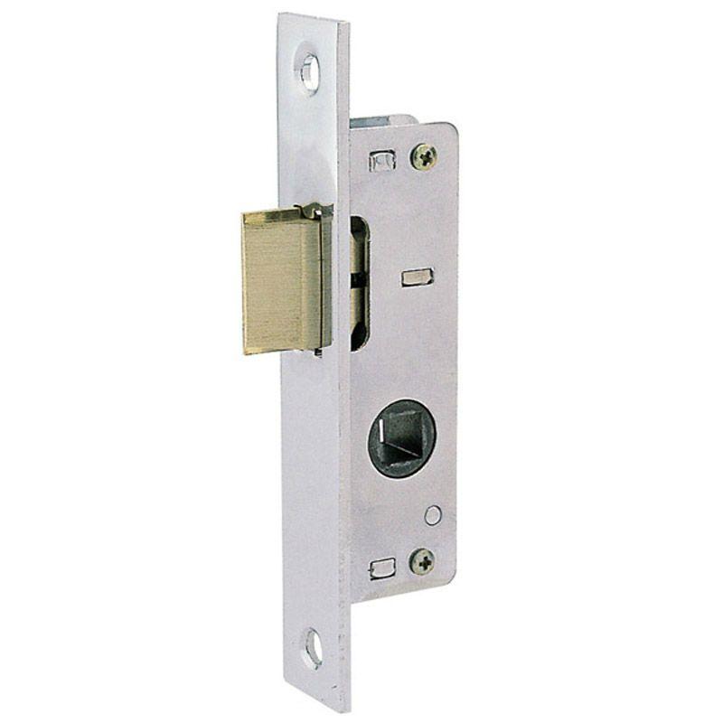 Passage Lock Roller Door Lock Roller Mortise Lock Buy Roller Door Lock Passage Lock Roller Mortise Lock Product On Aliba Roller Doors Mortise Lock Door Locks