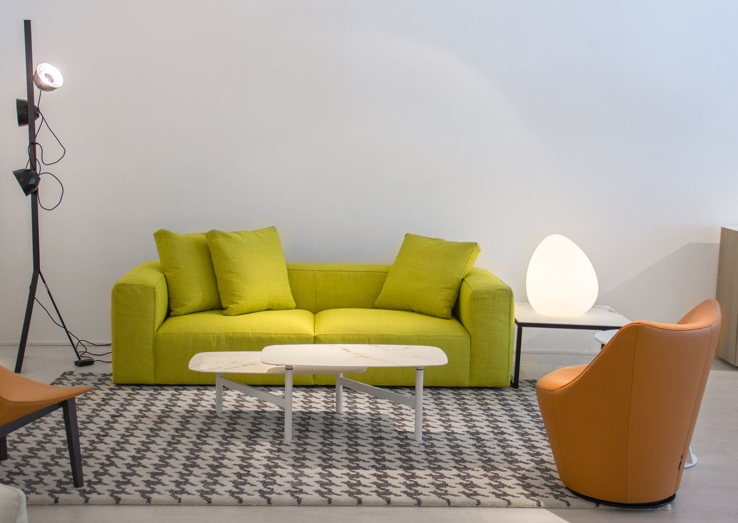 High End Modern Furniture Los Angeles Ca Ligne Roset