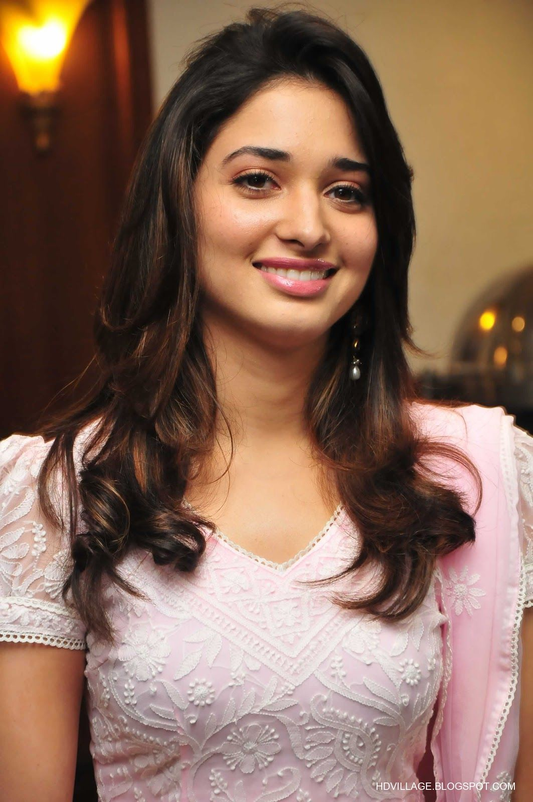 tamanna bhatia | tamanna | pinterest | pretty girls, feminine and