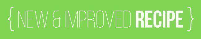 Rezept: Dünne grüne Bohnen und Kartoffelauflauf lecker - Rezept - Auswirkungen auf die Gesundheit Die gesundheitlichen Auswirkungen der vegetarischen Ernährung hängen von einer sorgfältigen und disziplinierten Programmierung ab. Es kann gesundheitsschädlich sein, wenn es nicht sorgfältig geplant und angewendet wird. Grundsätzlich ist eine vegetarische Ernährung gesund, solange sie den Empfehlungen für eine gesunde Ernährung entspricht. Da sie Gemüse, Obst, Hülsenfrüchte und Getreideprodukte ent #todieforchickenenchiladas