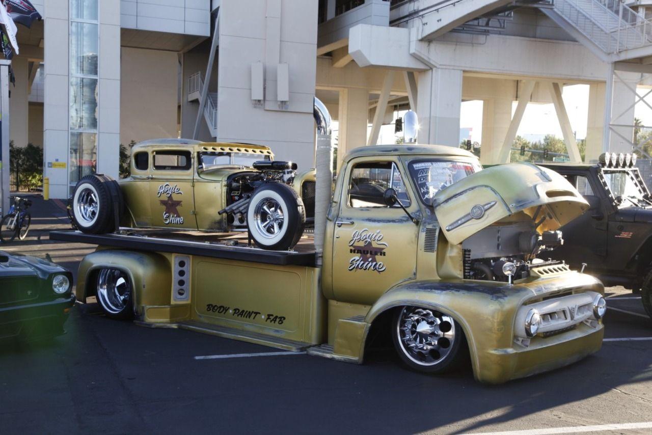 Cars Girls And Boys Stuff Tow truck, Trucks, Cool cars