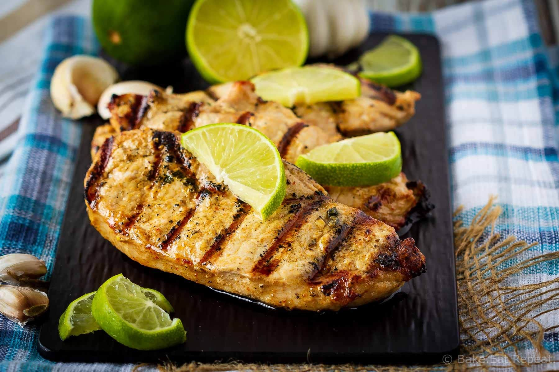 mexican pork chop marinade recipe in 2020 recipes pork on incredible kitchen designs that will make you need to repeat yours id=25047