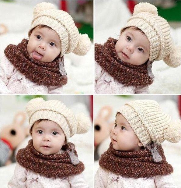 patron gorro para niña 3 años crochet - Buscar con Google | GORRO ...