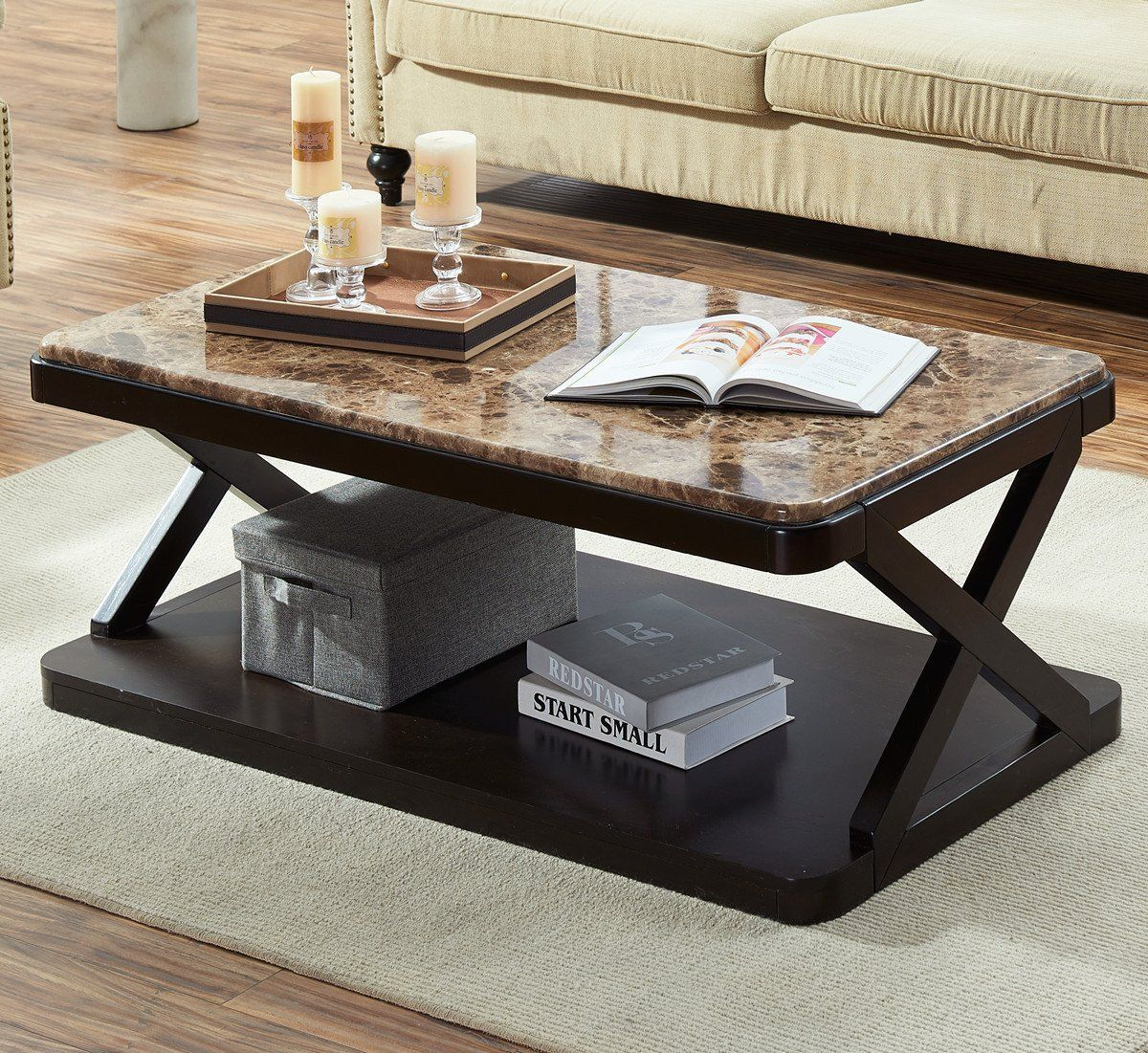 Pin By Khalida Mohammed On Furniture Marble Top Coffee Table Marble Coffee Table Set Coffee Table [ 1101 x 1200 Pixel ]
