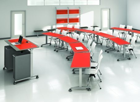 steelcase classroom furniture Google Search Anthropology