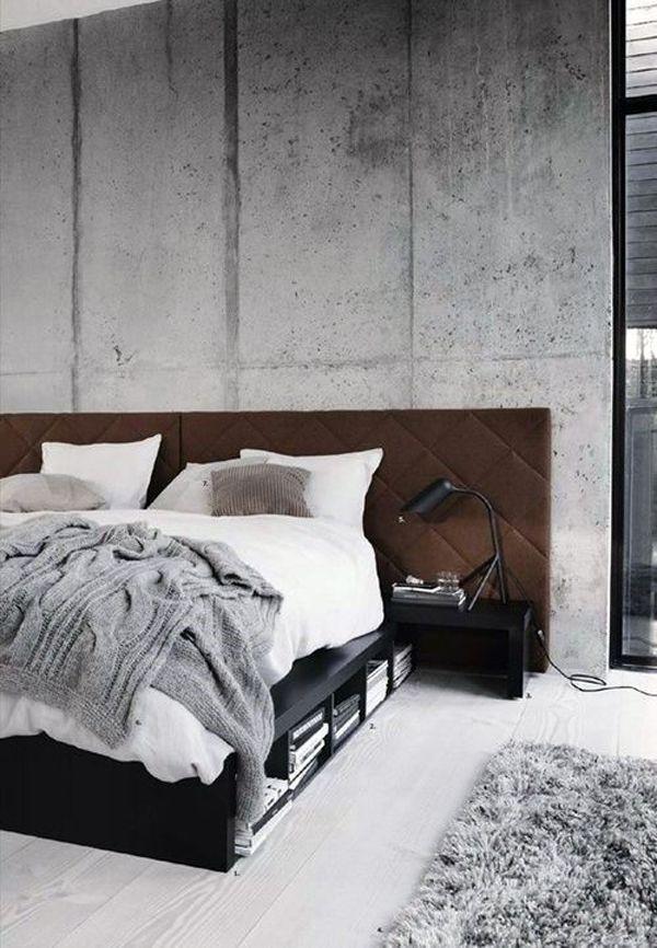 15 Masculine Bachelor Bedroom Ideas Home Bedroom Home Decor