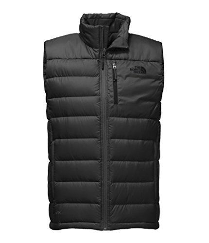 d443661cd sale north face womens jacket size guide 088b7 05b58