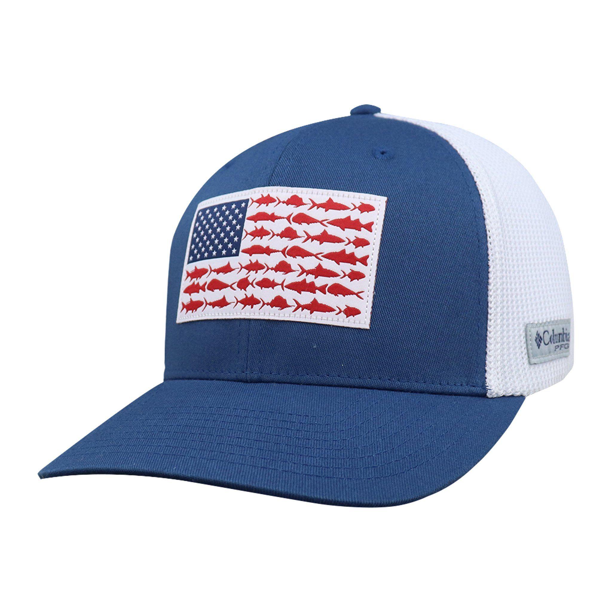 Pin On Columbia Hats