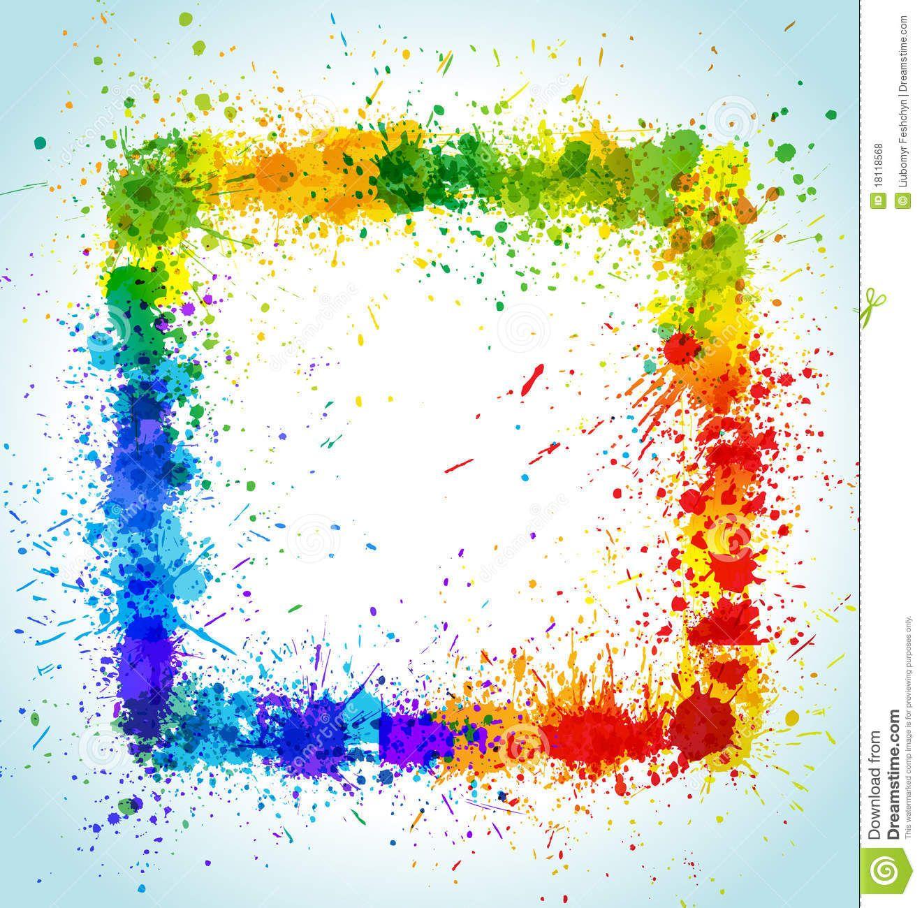 494059021603650545 on Pinterest Media Cabi