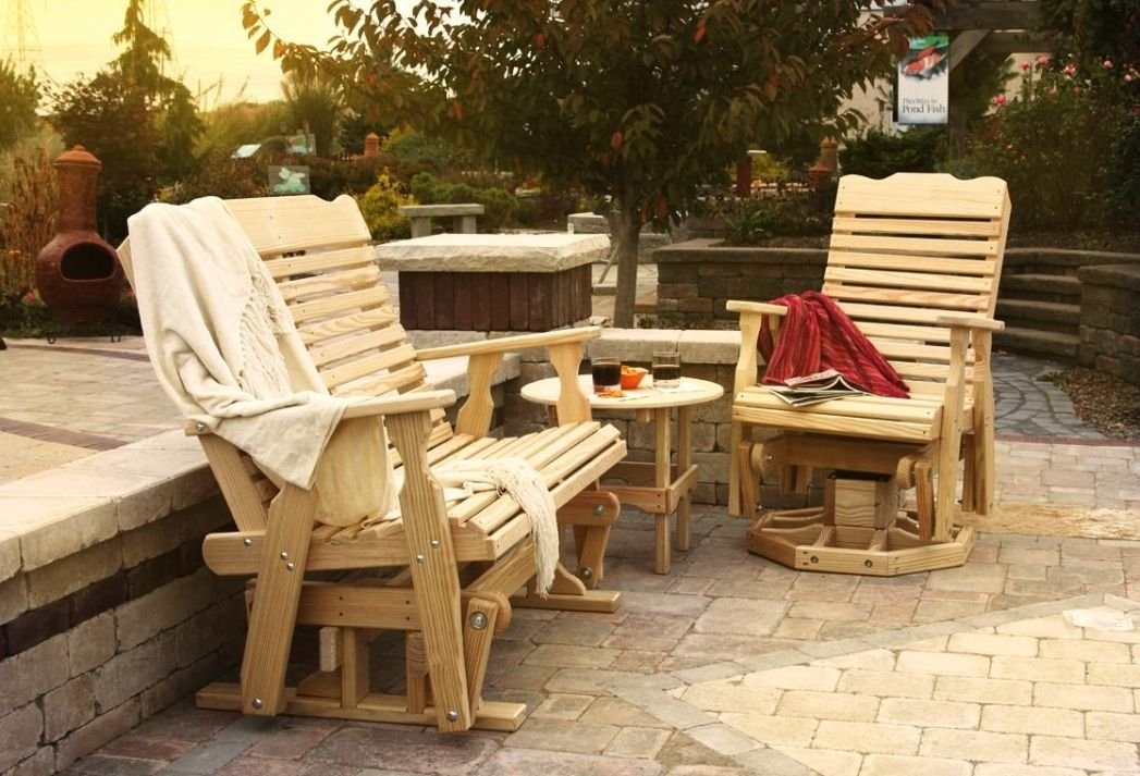 composite outdoor furniture amish - best interior paint brand Check more at  ... - Composite Outdoor Furniture Amish - Best Interior Paint Brand Check