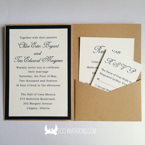 Laser InvitationsLaser Cut InvitationsLaser Cut by 100INVITATIONS