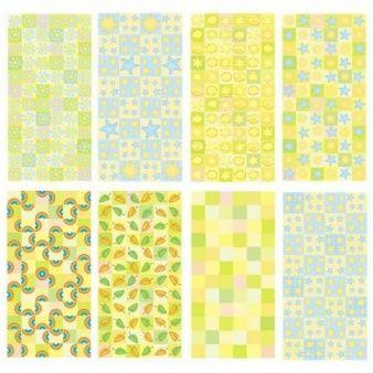 Fondos amarillos lindos con formas decorativas fondos pinterest fondos amarillos lindos con formas decorativas altavistaventures Choice Image