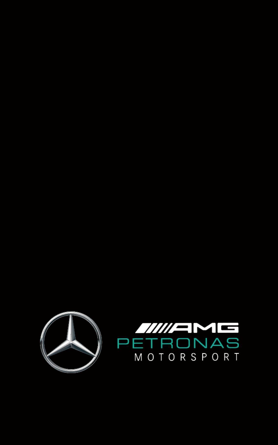 70 Best Formula 1 Images In 2020 Formula 1 Formula 1 Car Mercedes Wallpaper