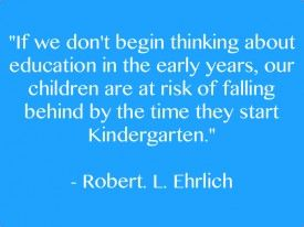 Pre K Quotes Classy Why We Need Prek So Bad  Quotes  Pinterest  Early Childhood
