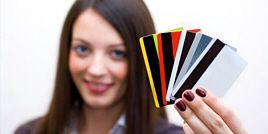 best credit card deals no balance transfer fee