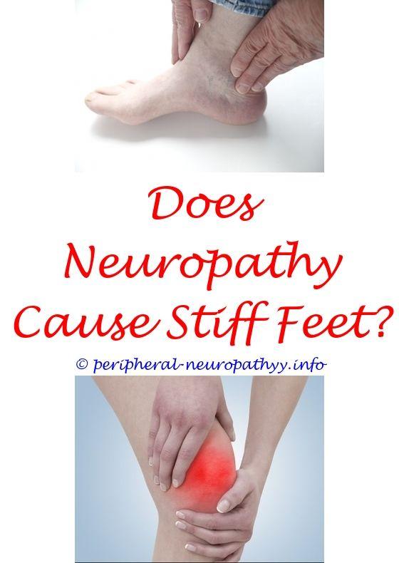 What Is Neuropathy Of The Feet | Diabetic neuropathy ...